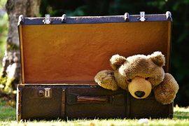 teddy180