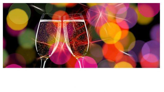 champagne-glasses-162801_1280